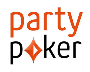 party poker hud