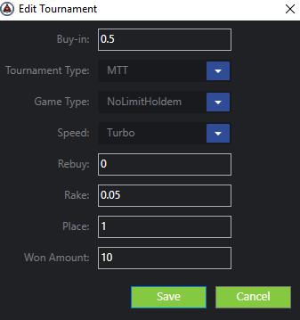 edit-tournament