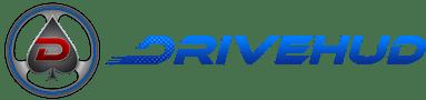 DriveHUD poker software