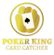 poker king hud