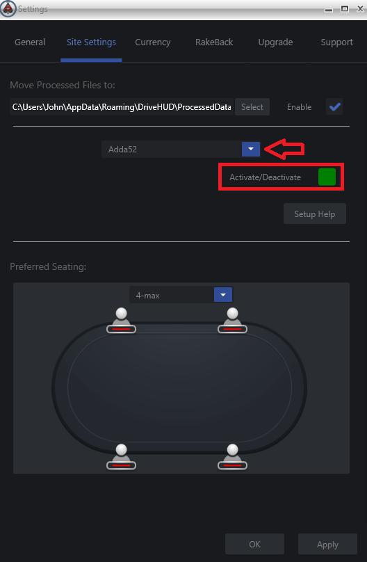 adda52 poker indian
