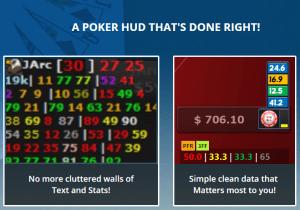 Poker Stats Online