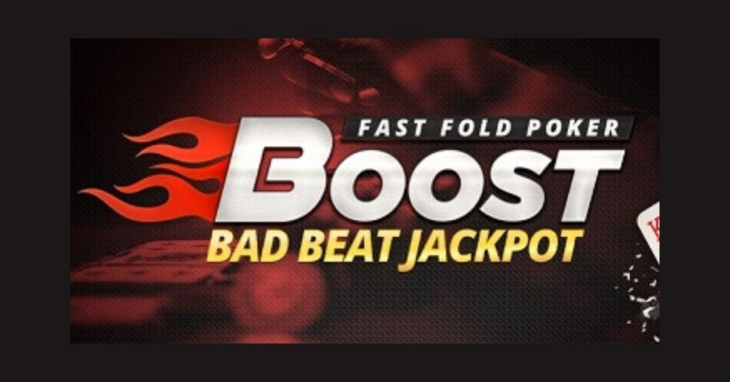 boost poker